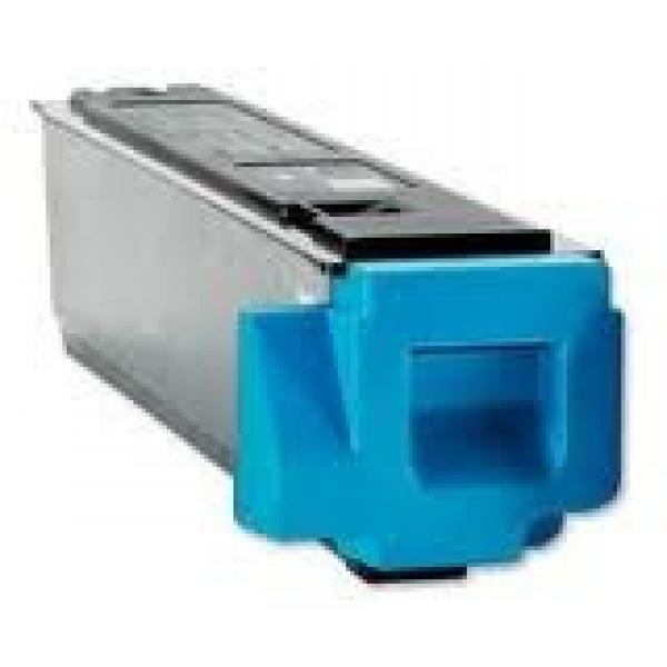 KYOCERA Tk-810c - Toner Fs-c8026n 370PC5KL