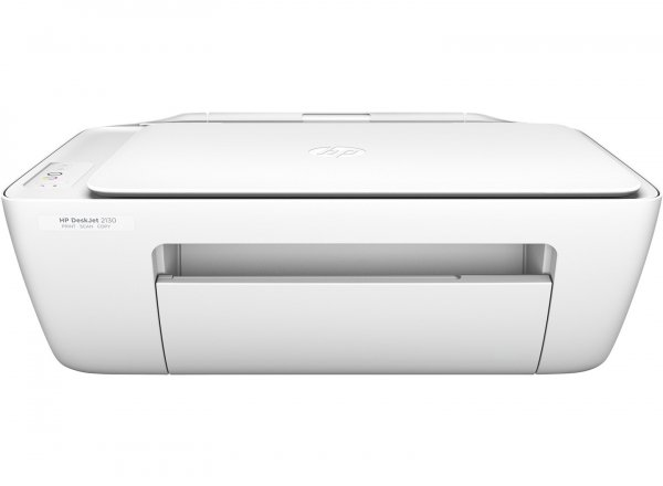 HP Deskjet 2131 All-in-one F5S42A