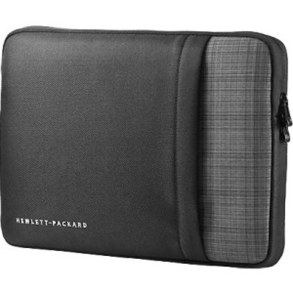 HP Ultrabook 14.1 F7Z99AA