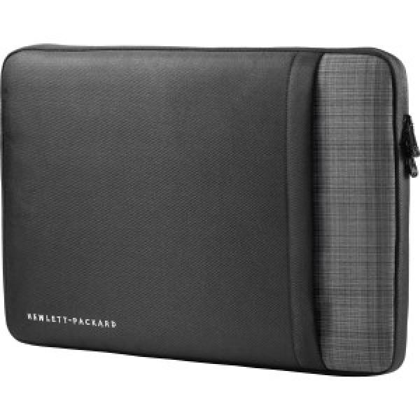HP Ultrabook 15.6 F8A00AA