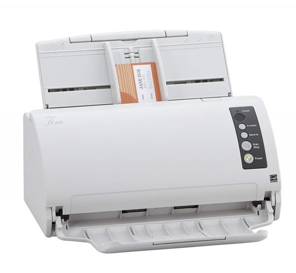 FUJITSU-FI-7030