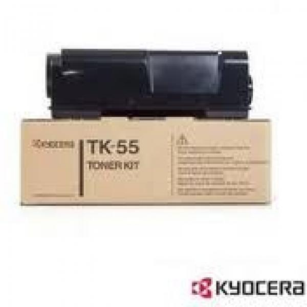 KYOCERA Fs-1920 Toner (15000 Pages 5 A4 370QC015