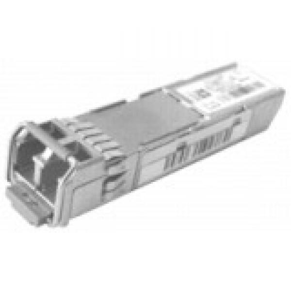CISCO 1000base-lx/lh Sfp Transceiver Module GLC-LH-SMD
