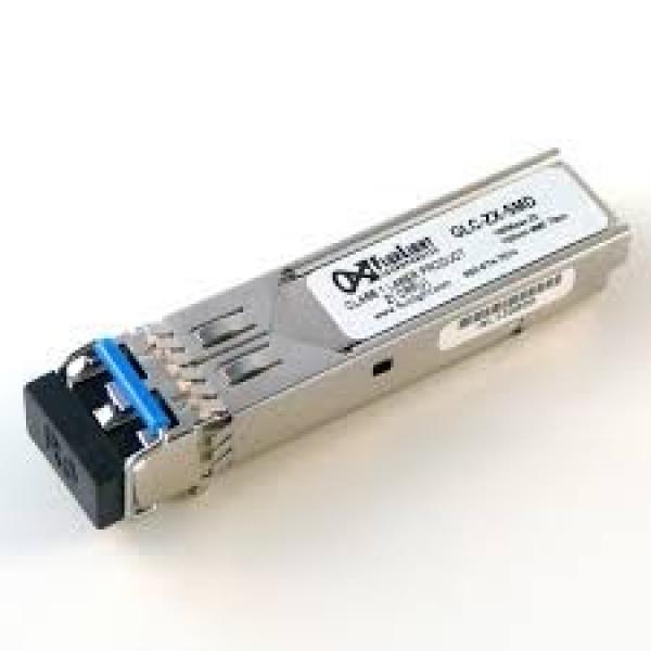 CISCO 1000base-zx Sfp Transceiver Module Smf GLC-ZX-SMD