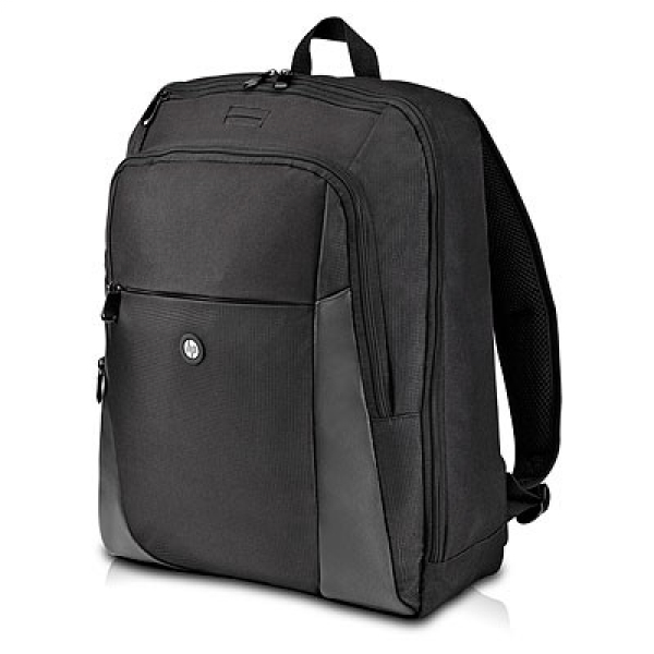 HP Essential Backpack Up To H1D24AA