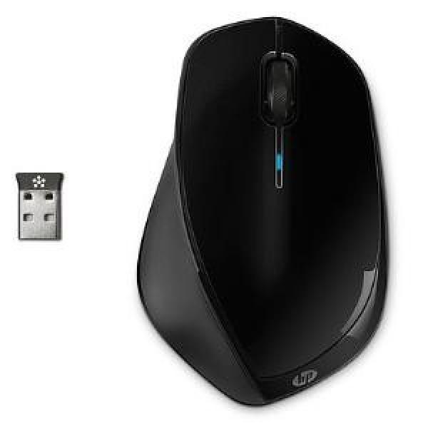 HP X4500 Wireless Black H2W16AA