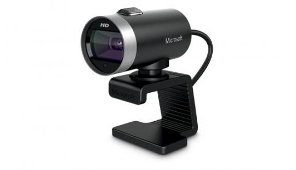 MICROSOFT Lifecam H5D-00016