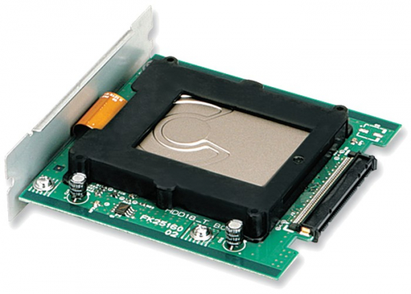 CANON - 40gb Hard Drive For HD723