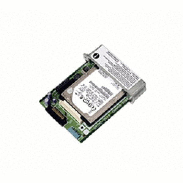 CANON - 40gb Hard Drive Suitable For HD93