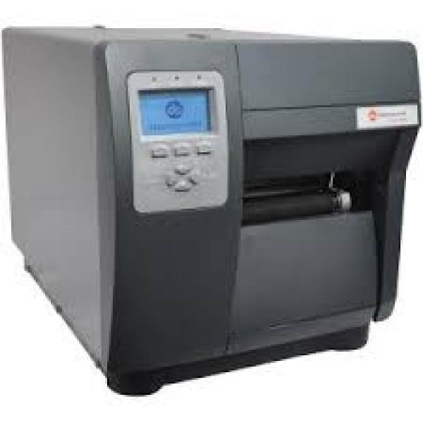 DATAMAX-ONEIL I-4212e 4 203 Dpi / 12 Ips Printer I12-00-0N400L07