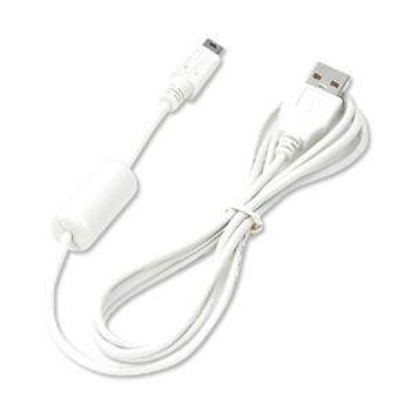 CANON Usb Cable 4 Digital Still IFC400PCU