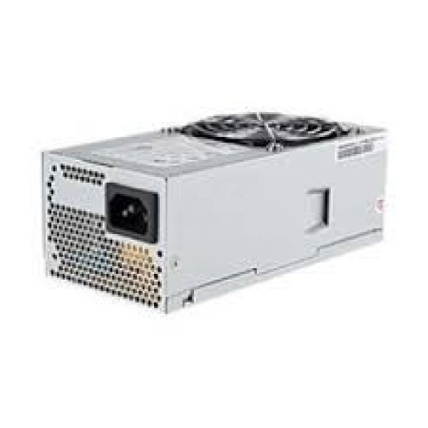 IN WIN Powerman 300w Psu Tfx For Bl Series 80+ IP-P300GF7-2TP