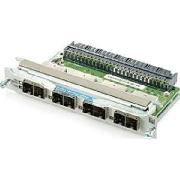 HP 3800 4-port Stacking J9577A