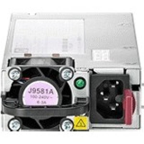 HP X311 400w 100-240vac To 12vdc J9581A