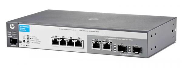 HP Msm720 Access Controller J9693A