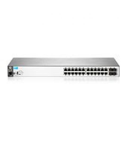 HP 2530-24g Switch J9776A