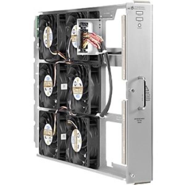 HP 5412r Zl2 Switch Fan J9832A