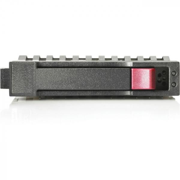 HP Msa 450gb 12g Sas 15k 3.5in Cc J9V69A