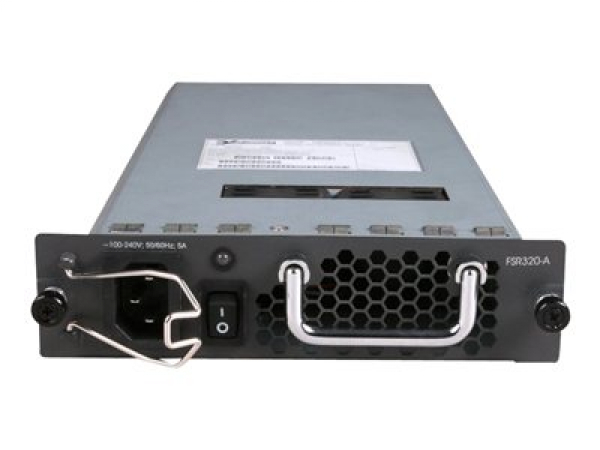 HP A7502 300w Ac Power JD226A