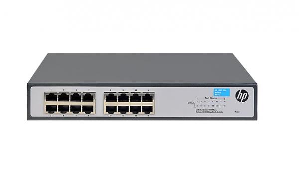 HP 1420-16g JH016A