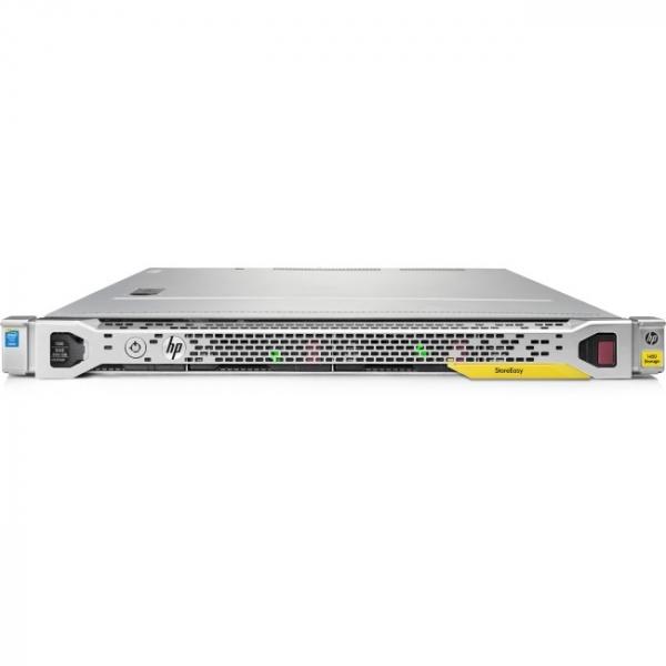 HP Storeeasy 1450 K2R11A