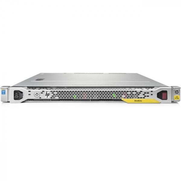 HP Storeeasy 1450 4tb K2R12A