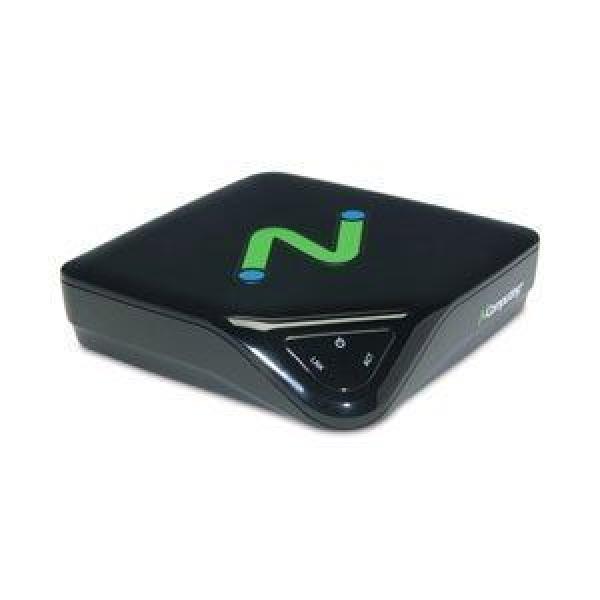 NCOMPUTING Virtual Access ( L300
