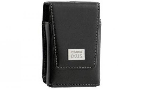 CANON Leather Case To Suit Ixus100 LCIXUS4