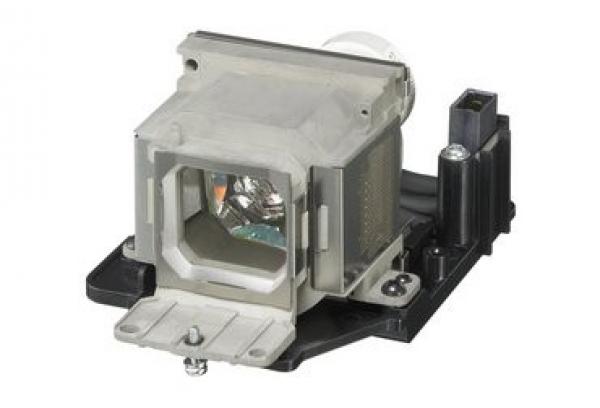 SONY Replacement Lamp For Vpls2xx Vpls5xx & LMPE212