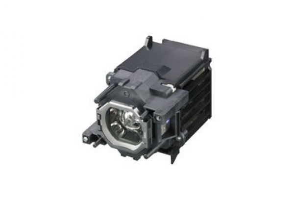 SONY Replacement Lamp For Vplfx35 Fh31 & LMPF272