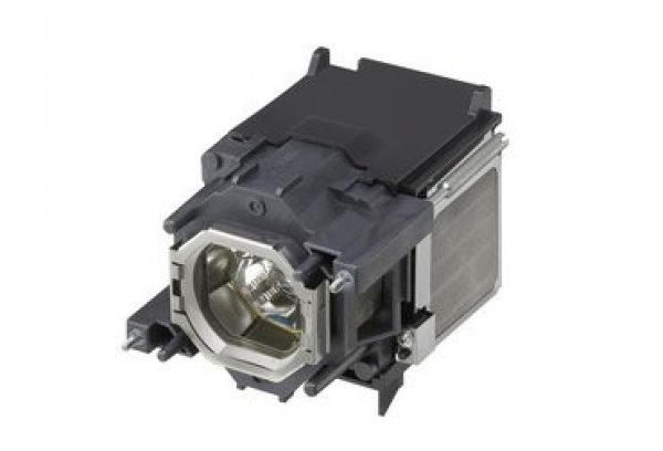SONY Replacement Lamp For Vplfh35 & LMPF331