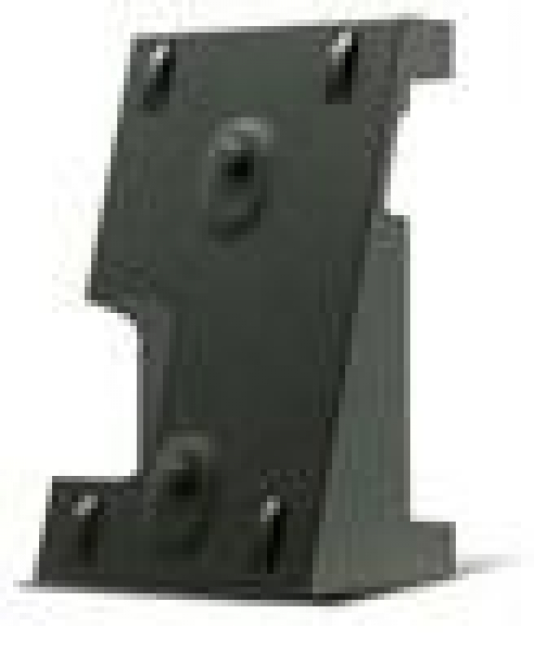 CISCO Wall Mount Bracket For Linksys 900 Series MB100