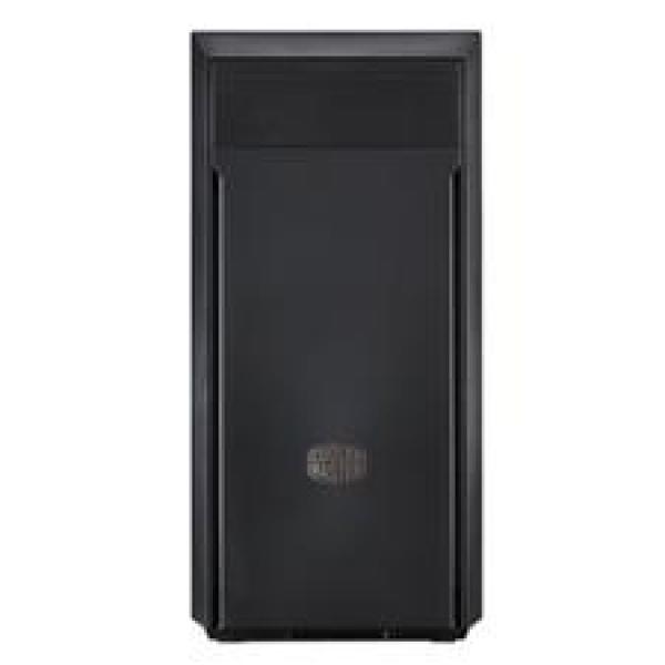 Masterbox Lite 3 + 500w 80plus Psu(continues MCW-L3B2-KK5A50