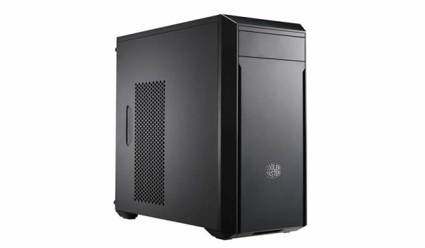 Case Cooler Master Masterbox Lite 3 ( MCW-L3S2-KW5N