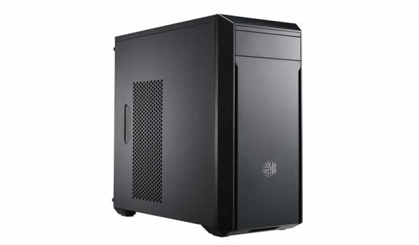 Case Cooler Master Masterbox Lite 3 ( MCW-L3S2-KW5N