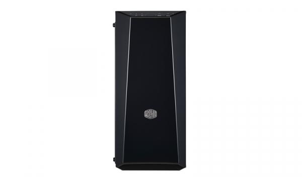 COOLERMASTER Masterbox Lite 5 ATX Case Black MCW-L5S3-KANN-01