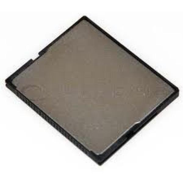 CISCO 256mb To 1gb Compact Flash Upgrade For MEM-CF-256U1GB