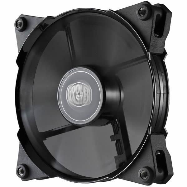 COOLERMASTER Masterfan Pro Air Flow 120mm Fan ( MFY-F2NN-11NMK-R1