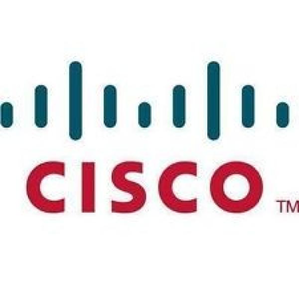 CISCO Nexus 7010 Bundle N7K-C7010-B2S2E