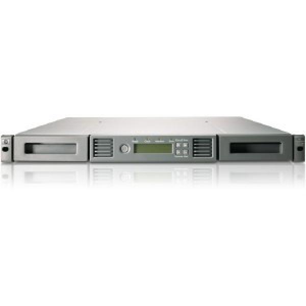 HP E 1/8 G2 Lto-7 Fc Tape N7P34A