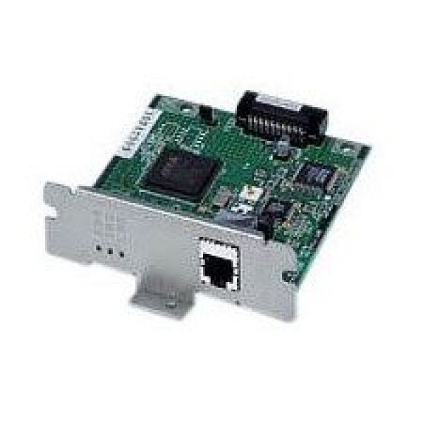 CANON Network Card For NBC2