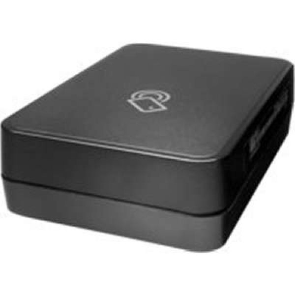 Hp  Jetdirect 3100w Ble/nfc/wireless Accs ( 3jn69a )