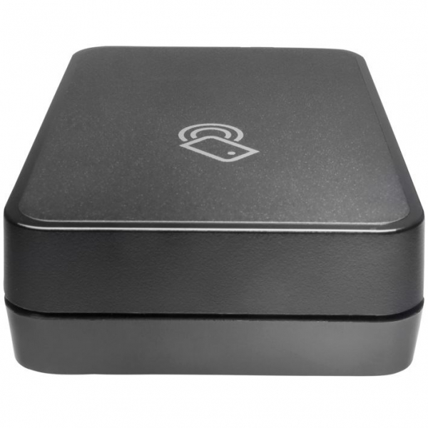 Hp  Jetdirect 3100w Ble/nfc/wireless Accs ( 3jn69a )