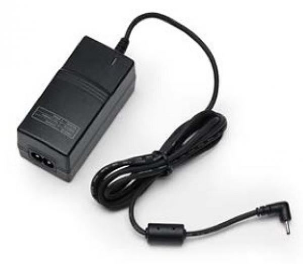ZEBRA Kit Acc. Single Ac Adapter P1070125-028