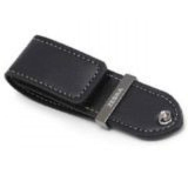 ZEBRA Kit Acc. Belt Strap P1070125-037
