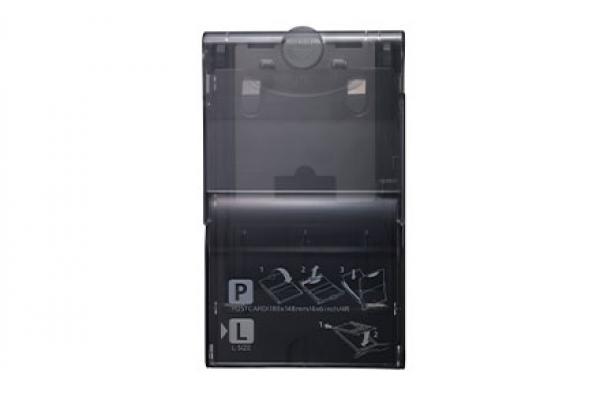 CANON Psize(4x6)+l Size Paper Cassette For PCPLCP400