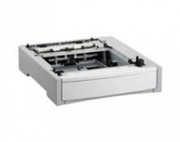 CANON Paper Feeder 250 Sheets For PF522