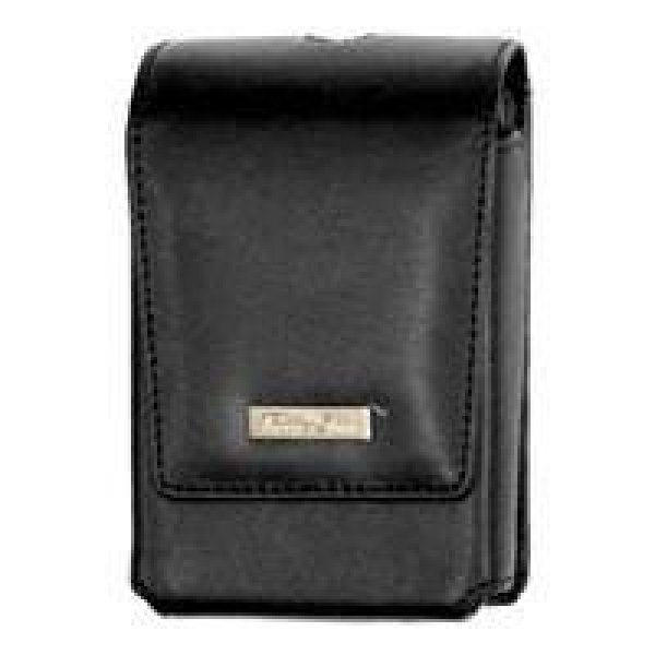 CANON Powershot Leather Case Medium To Suit Ps PSCM5
