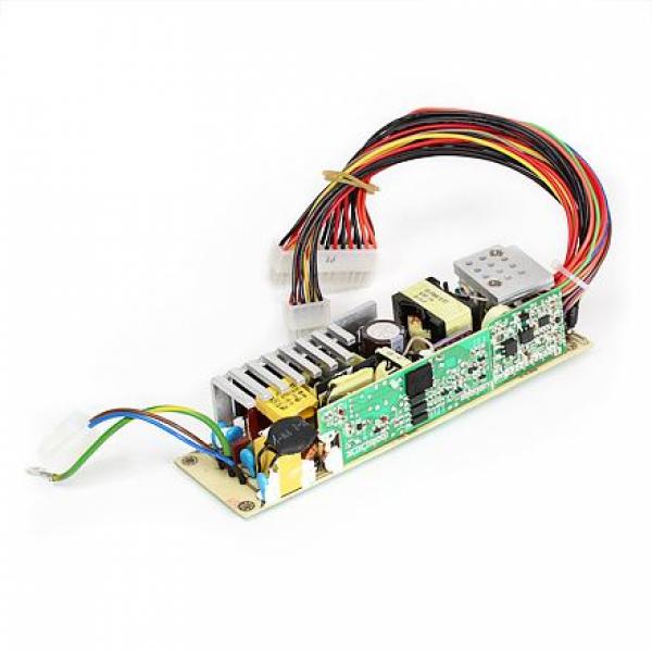 Synology Power Supply Unit NAS Accessories (PSU 100W_2)
