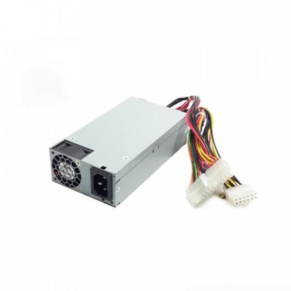 Synology Power Supply Unit NAS Accessories  (PSU 250W_4)
